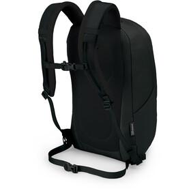 Osprey Axis Rucksack black